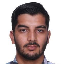 Hasnain Kh - urdu al inglés translator