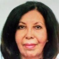 Marisia Laure - inglés a portugués translator