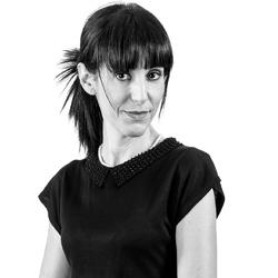 Silvana Cinus - inglés al italiano translator