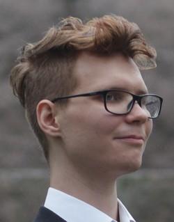 Ilari Kujala - English to Finnish translator