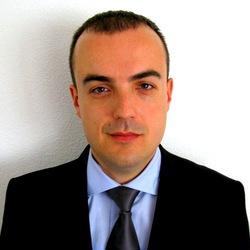 Ervin Čorbo - English a Montenegrin translator
