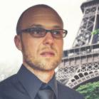DGParis - English to French translator