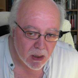 Gregoris Kondylis - szwedzki > grecki translator