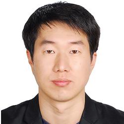 Jeonggil Lee - angielski > koreański translator