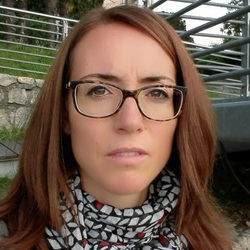VALENTINA CEREDA - alemán a italiano translator
