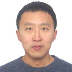guantian wang - German > Chinese translator