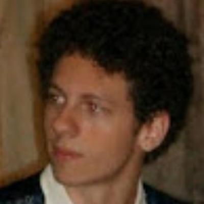 Paulo Emílio F.