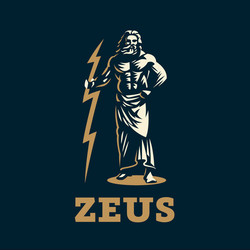 Zeus Agency - Arabic to English translator