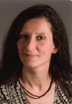 Rosa Rodrigues - Portuguese to German translator
