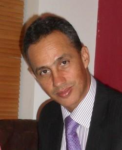 Marcos Kaltenbaher - English to Portuguese translator