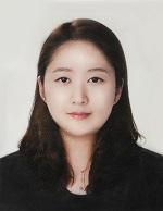 Soyoun Ahn - koreański > angielski translator