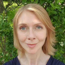 Elzbieta Wojcicka - niderlandzki > polski translator
