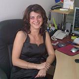Corina CorinaL - inglés a rumano translator
