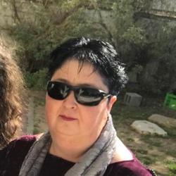 Ziona Ozdoba - angielski > hebrajski translator