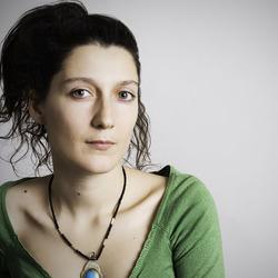Annamaria Di Gioia - alemán a italiano translator