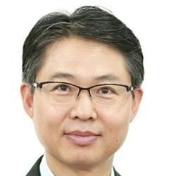 Duk yung Yoon - angielski > koreański translator