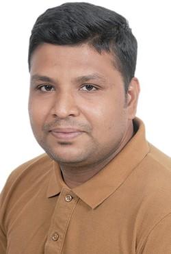 Islam Md Zahidul - angielski > bengalski translator
