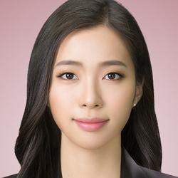 YUNJIN YEOM - angielski > koreański translator
