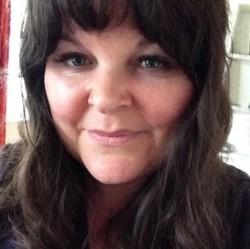 Hilde Sørøy - angielski > norweski translator