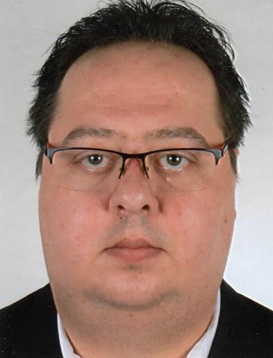 PetoeJozsef - German a Hungarian translator