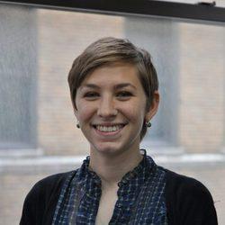 Sarah Otis - portugués a inglés translator