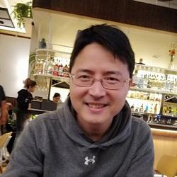 XIAOMING ZHOU - inglés a chino translator