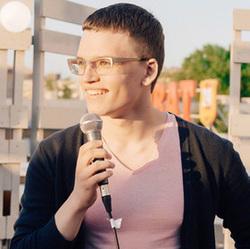 Bohdan Yeryshew - ukraiński > rosyjski translator
