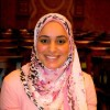 Nermeen Mohammed Saleh - inglés a árabe translator