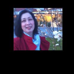 Leniana Koroleva - angielski > rosyjski translator