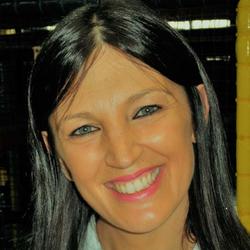 Valeria Ravasio - English to Italian translator