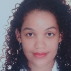 Vanessa Santos NUNES - English to Portuguese translator