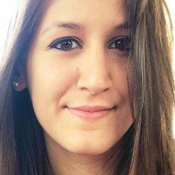 Serena Cuscianna - inglés a italiano translator