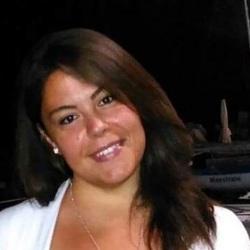 Anna Della Mura - inglés a italiano translator