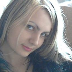 Lena Translator - angielski > ukraiński translator