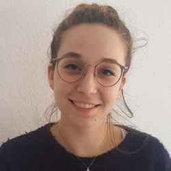 Giorgia Negrini - angielski > włoski translator