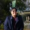 Noppasri Rodcharoen - inglés a tailandés translator