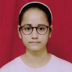 Jagriti Sharma - hindi > angielski translator