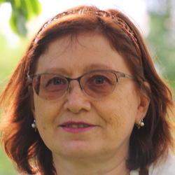 Tatyana Yaroshenko - Italian a Russian translator