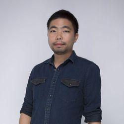 Sanghoon Bhang - angielski > koreański translator