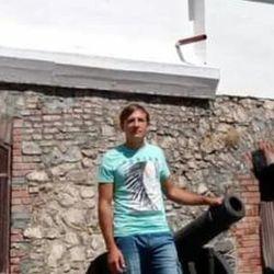 Stanislav Hrechanyi - rosyjski > ukraiński translator
