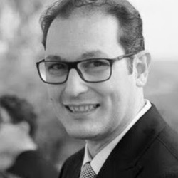 lbaermann - Italian to Spanish translator