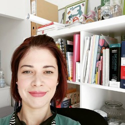 veronica valentini - inglés a italiano translator