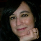 Elisabete Coutinho - Spanish a Portuguese translator
