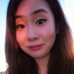 Han D S Rhe - angielski > koreański translator