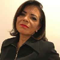 Sonia Amadeo - portugalski > angielski translator