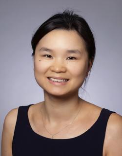 Min Lin - inglés al chino translator