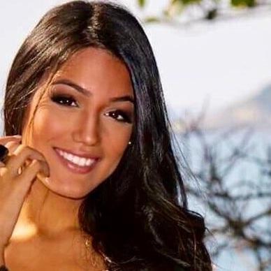 Ximena Ribeiro - portugués a español translator