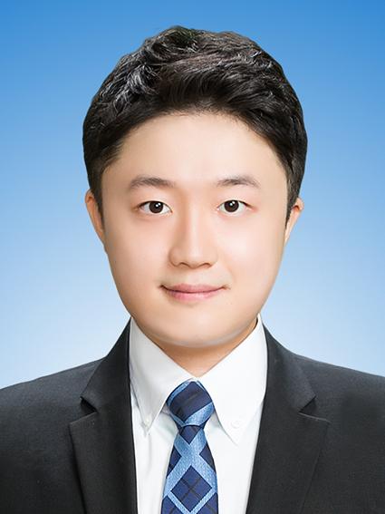Junsu C.
