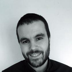 Sebastian Giese - italiano a danés translator