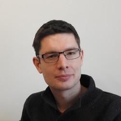 Ian Mansbridge - italiano a inglés translator